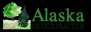 Alaska Private Practice